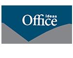 ideas-office